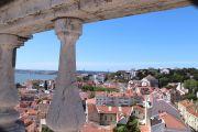 Tour nel cuore del Portogallo