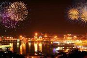 Malta: tutto quello che devi sapere