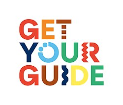 get your guide immagine
